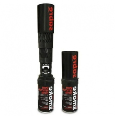 Smoke Sabre testgas 150ml