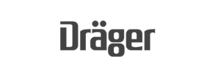 Dräger spray